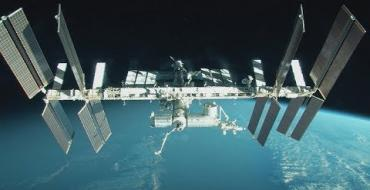 Opening the International Space Station for Commercial Business on This Week @NASA – June 7, 2019